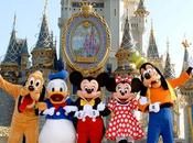 Disney Junior arriva Napoli, divertimento assoluto bambini