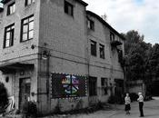 "SIGNAL"" Uzupis Vilnius, Lithuania. 2015Starting..."