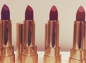 regalo voi: Vinci Classic Cream Lipstick D&G