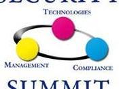 Security Summit: appuntamento Cagliari luglio
