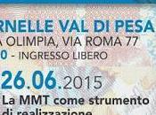 Serata Musica-Economia, segui l'evento diretta streaming Filippo Abbate ME-MMT Povia special-guest