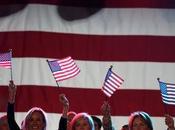 Elezioni Americane: quando sfiora teatro dell'assurdo