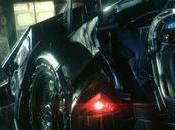 Batman: Arkham Knight, sospese momento) vendite della versione