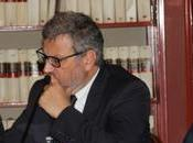 Dall'ISIS all'emergenza migranti: sfide mediterranee alla sicurezza nazionale italiana discusse Camera Deputati