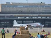 Berlino contro l'eco–gentrification, caso Tempelhof-Schöneberg