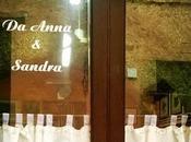 nuovo Anna Sandra Monterotondo