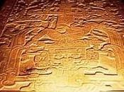 Messico: decifrato misterioso glifo Maya T514