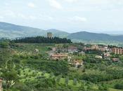 Pace meraviglia lago Trasimeno, tesoro incantato dell'Umbria