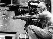 Rassegna cinematografica gratuita Metropolitan Napoli. Programma completo