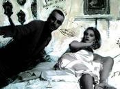 Cento anni cinema Pan. Mostra gratuita Mario Monicelli