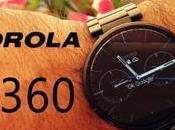 Motorola Moto 360, recensione AndroidBlog.it