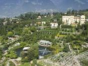 giardini sissi raggiunto traguardo milioni visitatori