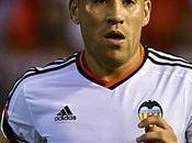 Derby Manchester difensore argentino.