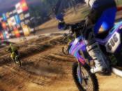 Annunciato Supercross Encore, arriverà entro fine anno; immagini dettagli