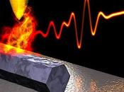 Elettroni super-veloci magneti sempre potenti