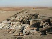 misteriosa Urkesh, città degli Hurriti