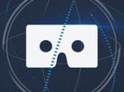 OnePlus sarà svelato luglio completamente