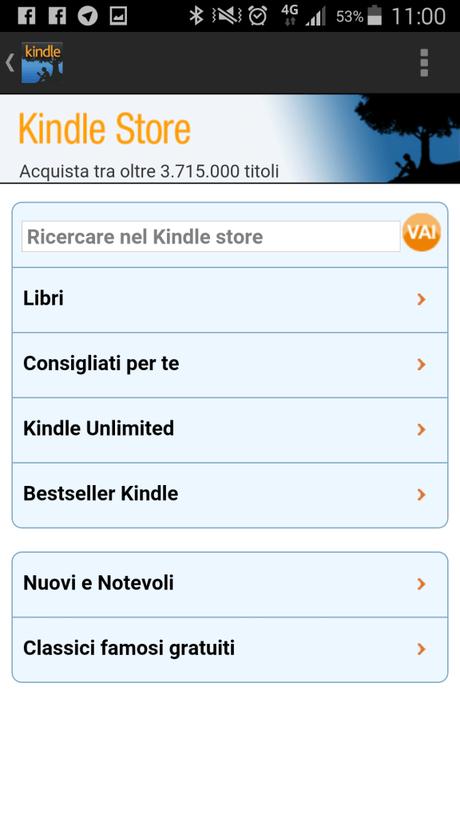 Kindle_screen_3