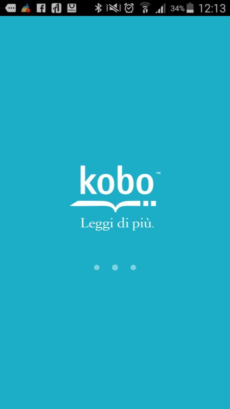 Kobo_screen_1