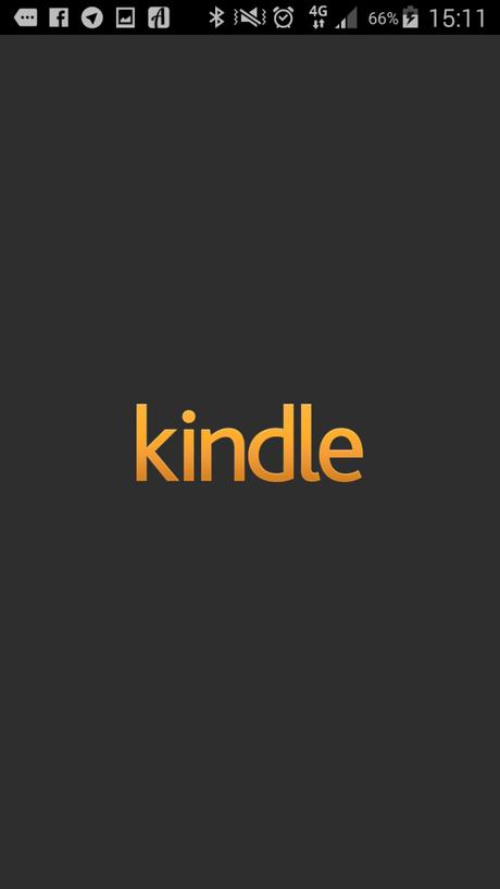 Kindle_screen