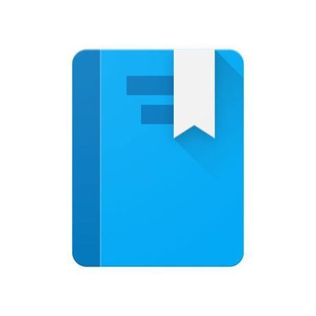 Le migliori app per leggere eBook su smartphone e tablet