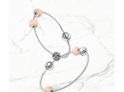 bracciali Amicizia dell'Essence Collection Pandora