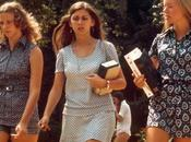 Università Federico vieta agli studenti indossare bermuda, canotte ciabatte!