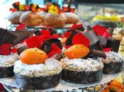 Viaggi cibo: mangiare bene senza paura