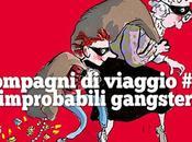 """""""Nonna Gangster"""", David Walliams, L'Ippocampo edizioni; """"Dante ratto gigante"""", Frida Nilsson, Feltrinelli Kids"""