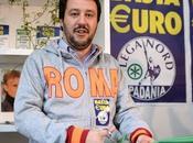 Facciamo Gruppo #SalviniSindaco tutti social