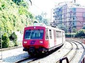 Circumvesuviana: treni meno. Questi motivi…
