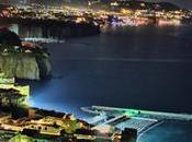 Notti Sorrento. eventi, straordinarie location grandi ospiti