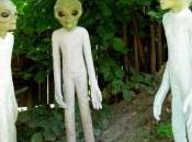 rettiliani: extraterrestri padroni mondo