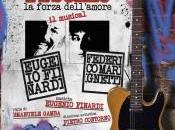 #MusicaRibelleLab: giorni workshop l'opera rock musiche Eugenio Finardi!
