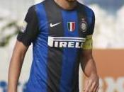 Inter: Bianchetti riscattato sono altri piani