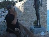 Museo Picasso Antibes
