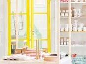 Mimmistaaf: inspirations design shop