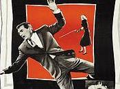 Intrigo Internazionale (1959)