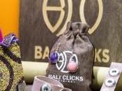 Roma apre primo flagship store Bali Clicks Original