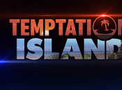 dire temptation island (tentescion ailand)