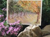 L'impressionismo spiegato bambini...Pissarro
