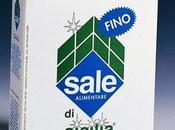 """Sale Sicilia, dopo ritiro mercato arriva smentita: prodotto conforme"""""""