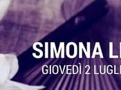 Incontro Simona Liubicich Facebook