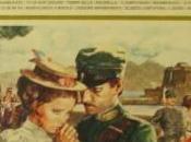 Quando surdato 'nnammurato vietata Regime Fascista