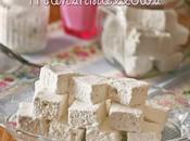 Marshmallows S'more