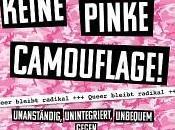 Berlin Pride: esiste sola Omosessualità