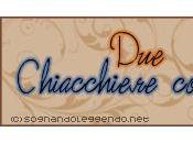 """Chiacchiere con… Francesco Bandinu autore Potere Ora"""""""