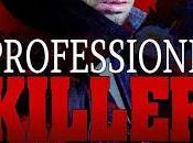 """Recensione Anteprima: """"PROFESSIONE KILLER"""" Patricia Logan"""