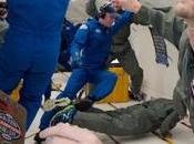 NASA Microsoft portano ologrammi nello spazio