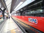 primo assaggio Expo Milano 2015